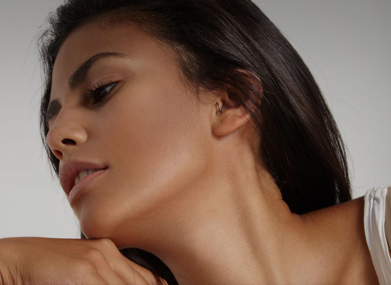 Innovative Center for Skin Care