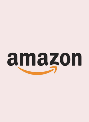 Amazon Skincar Line Fast Beauty Co