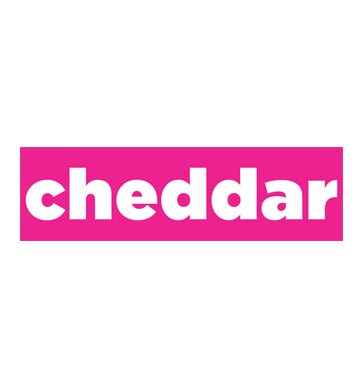 Cheddar-TV-Press-Coverage
