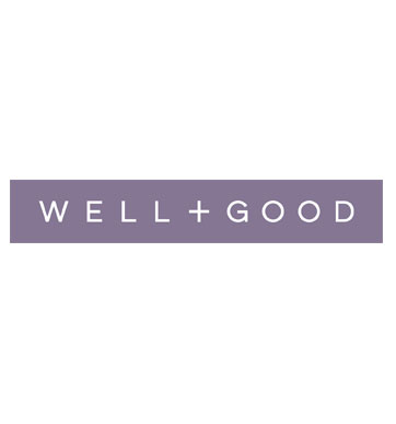 Well-+-Good