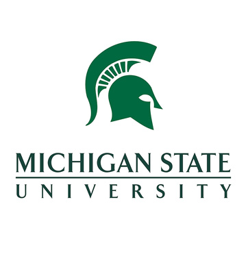 Dr.-Dhaval-Bhanusali-honored-by-Michigan-State-University
