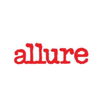 Allure-Magazine