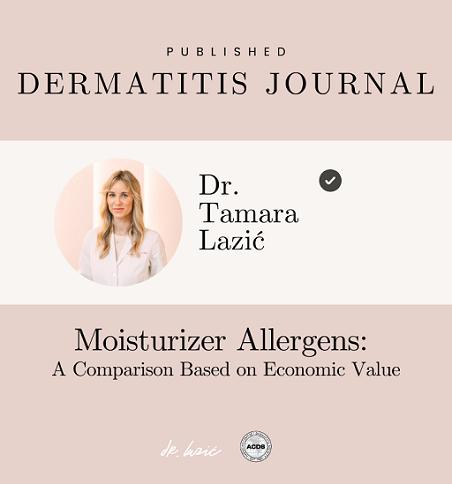 Moisturizer_Allergens_A_Comparison_Based_on_Economic_Value_1